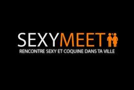 Sexymeet