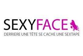Sexyface
